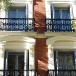 Immobilier en Ile-de-France : une forte augmentation avant le retournement ?