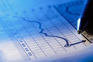 Premier Taux | Indice des taux d'emprunt du marché immobilier