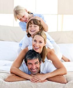 Le ptz renforc pour 2011 ou ptz pour vous aider for Le pret accession sociale