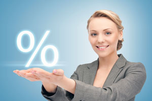 Le prêt à taux zéro Plus | Premier Taux