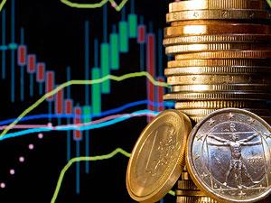 Prêt à taux fixe | Premier Taux, courtier expert en crédit immobilier