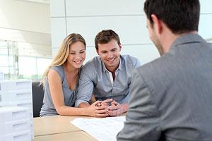 Rachat de crédit immobilier | Premier Taux