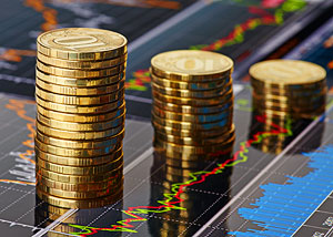 Le prêt à taux variable | Premier Taux