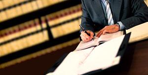 Loi Scrivener | Premier Taux, courtier expert en crédit immobilier