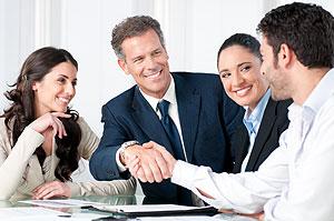 L'assurance pour crédit immobilier | Premier Taux