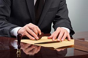 Les frais de notaire | Premier Taux, courtier expert en crédit immobilier