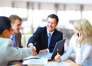 La garantie en matière de crédit immobilier | Premier Taux