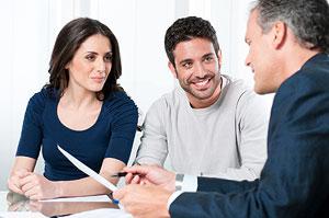 Premier Taux | Le prêt amortissable