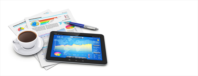 1-Slide-premiertaux-iPad
