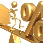 Le crédit immobilier à taux fixe serait-il menacé ?