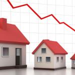 Est-ce la fin de la baisse des taux de crédit immobilier ?