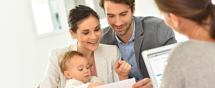 Réduction fiscale, crédit d'impôt et investissement immobilier | Premier Taux