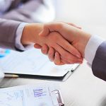 Comment substituer un contrat d'assurance emprunteur