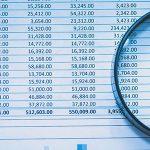Délégation d'assurance : les points à surveiller