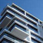 La dynamique du marché immobilier va-t-elle durer ?