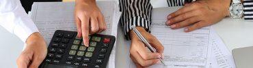 Profils emprunteurs   Premier Taux