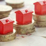 Taux de crédit immobilier à mai 2017 : des conditions encore favorables