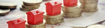 Taux de crédit immobilier | Premier Taux