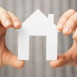 Obtenir un crédit immobilier : les clés à connaître