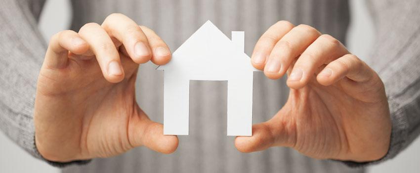 Obtenir un crédit immobilier :les clés à connaître | PREMIER TAUX