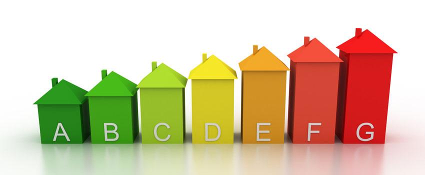 le dpe diagnostic de performance nerg tique pour l 39 acquisition de votre logement. Black Bedroom Furniture Sets. Home Design Ideas