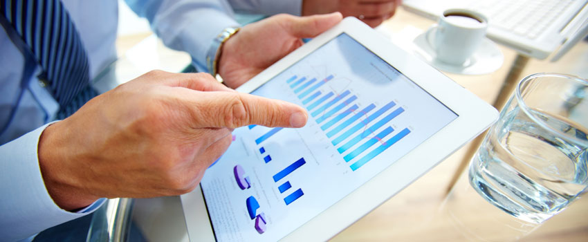 premiertaux.com, pour obtenir le meilleur taux de crédit immobilier