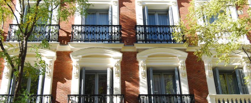 Tout ce qu'il faut savoir sur le déconfinement et l'immobilier | Premier Taux