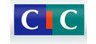 CIC, Partenaire de Premier Taux