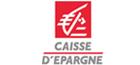 Caisse d'Epargne, Partenaire de Premier Taux