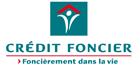 Crédit Foncier, partenaire de Premier Taux