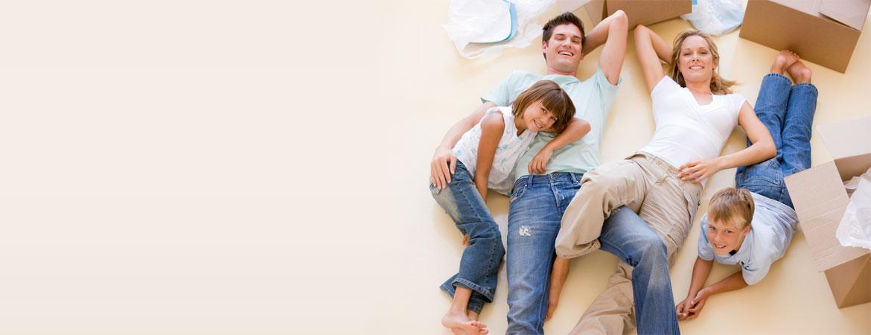 2-Slide-premiertaux-credit-immobilier