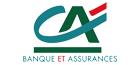 logo-credit-agricole-Premier-Taux