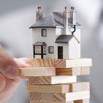 Obtenir un prêt immobilier sans apport