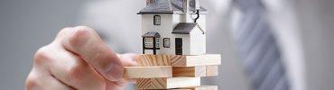 Prêt immobilier sans apport | Premier Taux