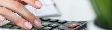 Les garanties en matière de crédit immobilier - Fiscalité locale