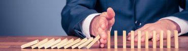 Taxation sur les plus-values immobilières | Premier Taux