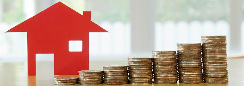 Les dispositifs d'aide à l'achat d'un logement | Premier Taux