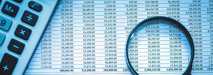 comparateur de prêt amortissable et de prêt in fine |Le Dispositif Pinel |Premier Taux