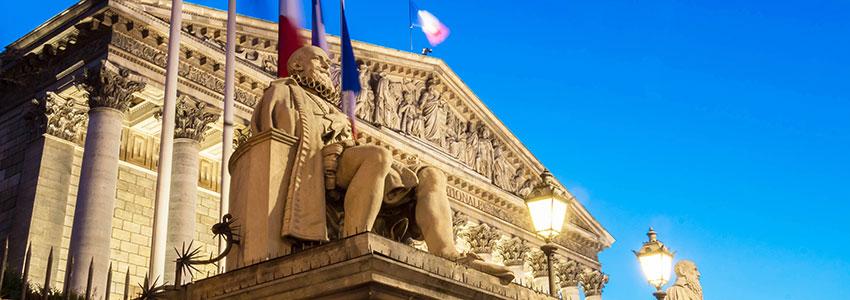 La Loi SRU | Premier Taux