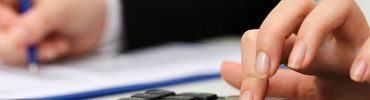 Résiliation d'assurance de prêt immobilier