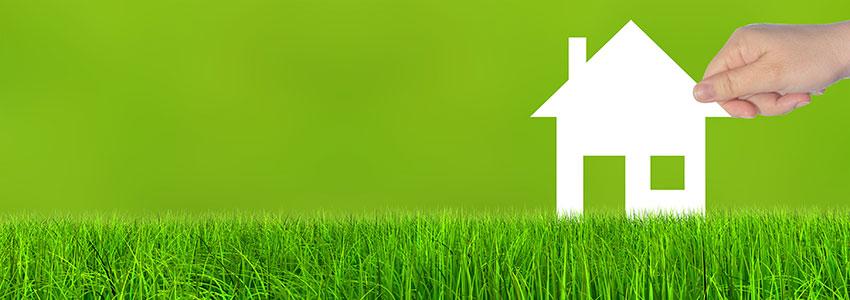 Aides à la rénovation énergétique | Premier Taux