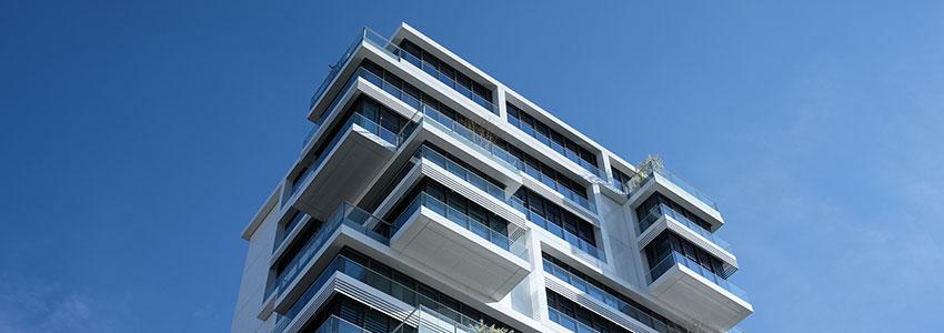 Dynamique du marché immobilier