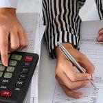 Crédit immobilier : quelles conditions d'emprunt pour quels profils emprunteurs ?