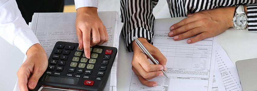 Profils emprunteurs | Premier Taux