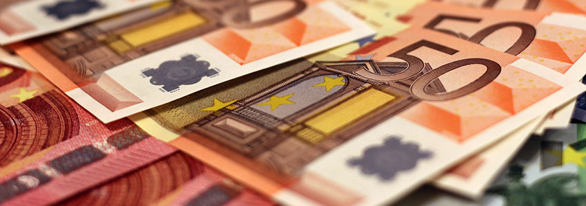 Emprunter sans apport | Premier Taux