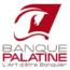 Banque Palatine | Premier Taux