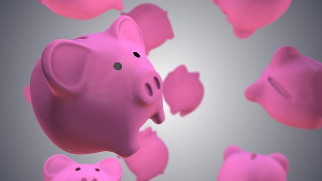 Est Il Possible De Faire Un Credit Immobilier Sans Apport