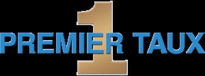 Premier Taux | Le meilleur taux pour vos crédits immobiliers et assurance de crédits immobiliers